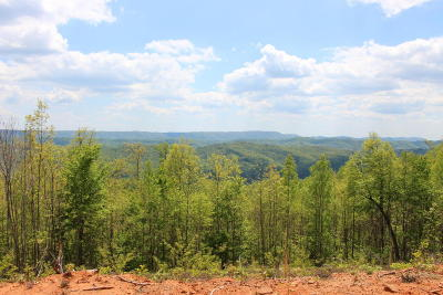 Tazewell TN Residential Lots & Land For Sale: $39,900