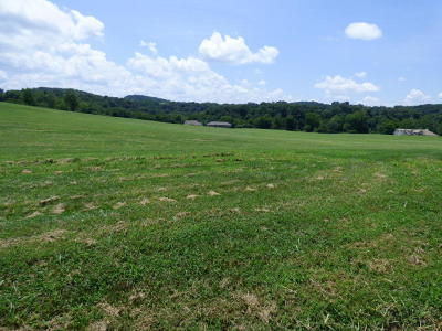 New Market Residential Lots & Land For Sale: 2028 River Mist Circle