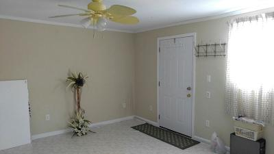 Campbell County Single Family Home For Sale: 222 Stinking Creek Rd