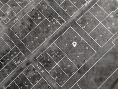 Lafollette Residential Lots & Land For Sale: W W. Hemlock St