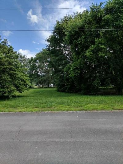 Seymour Residential Lots & Land For Sale: Lot 26 Chapman Overlook Drive