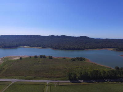 Bean Station TN Residential Lots & Land For Sale: $324,900
