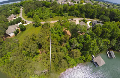 Rarity Bay, Rarity Bay S/D Phase Xv, Rarity Bay-Phase2-Sec 2, Rarity Pointe Residential Lots & Land For Sale: L-174 Sandpiper Drive