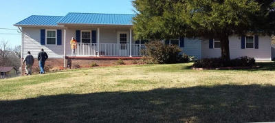 Jefferson County Single Family Home For Sale: 2092 Deerfield Circle