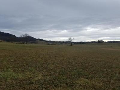 Claiborne County Residential Lots & Land For Sale: Flamingo Rd