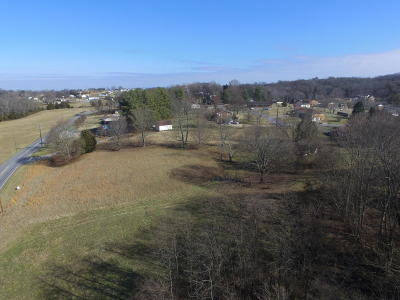 Russellville, Whitesburg Residential Lots & Land For Sale: 6362 Old Russellville Pike