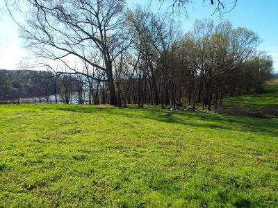 Maryville Residential Lots & Land For Sale: Clearview Rd