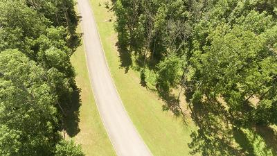 Seymour Residential Lots & Land For Sale: Lot 2 Hidden Ranch Way
