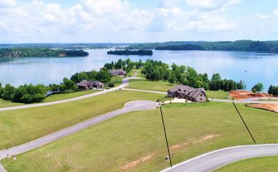 Lenoir City Residential Lots & Land For Sale: 375 Southern Way