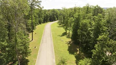 Seymour Residential Lots & Land For Sale: Lot 1 Hidden Ranch Way