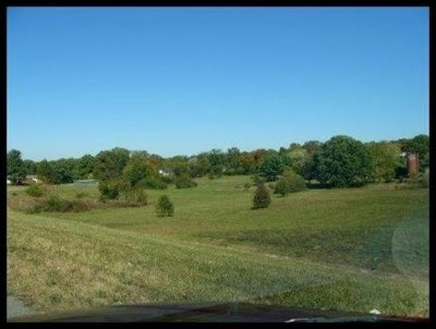 Blount County, Loudon County, Monroe County Residential Lots & Land For Sale: Highway 68