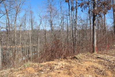 Residential Lots & Land For Sale: 48 Old Hearth