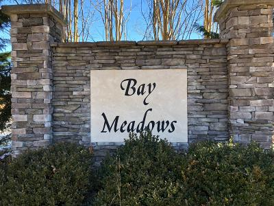 Maynardville Residential Lots & Land For Sale: Lot 27 Bob Wright Rd