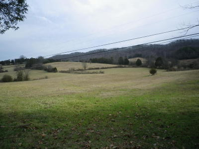 Clinton Residential Lots & Land For Sale: 172 Mountain Rd