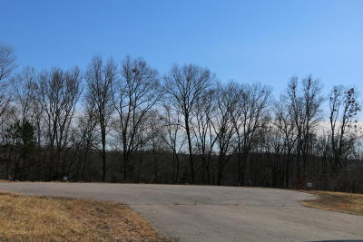 Lafollette Residential Lots & Land For Sale: Villages At Norris Lake