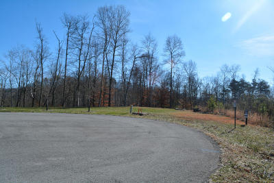 New Tazewell Residential Lots & Land For Sale: Graphite Court