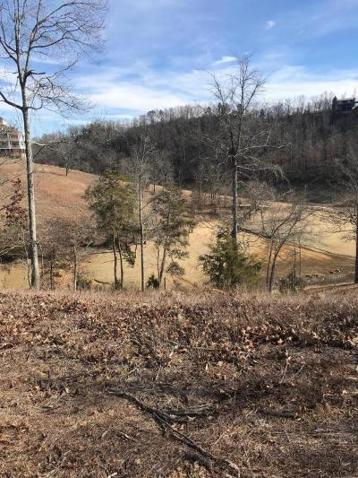 Jefferson County Residential Lots & Land For Sale: Stone Harbor Dr