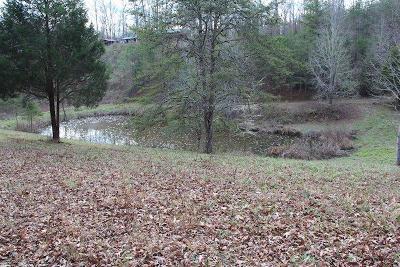 Sevier County Residential Lots & Land For Sale: Lot 2-R Laurel Lane Lane