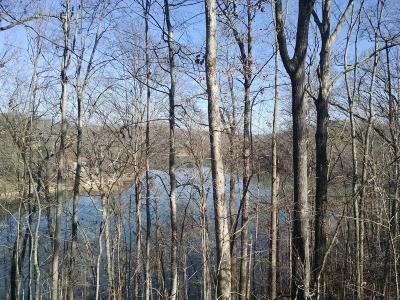Kingston TN Residential Lots & Land For Sale: $159,500