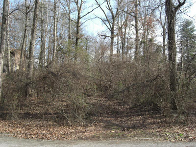 Powell Residential Lots & Land For Sale: 3304 Gumstand Drive