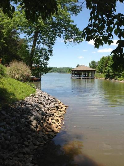 Friendsville, Greenback, Maryville Residential Lots & Land For Sale: 1280 W Windridge Road