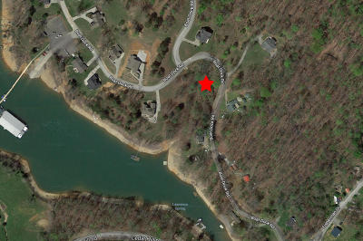 Residential Lots & Land For Sale: 2273 Boat Dock Rd