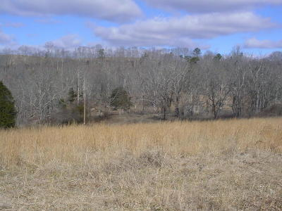 Lafollette Residential Lots & Land For Sale: Country Oaks Lane