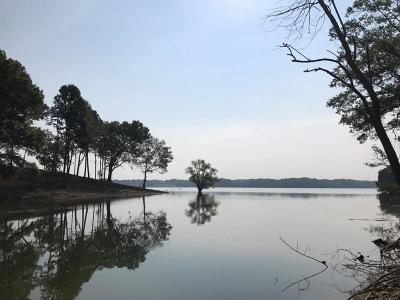 Jefferson County Residential Lots & Land For Sale: Lakeside Court