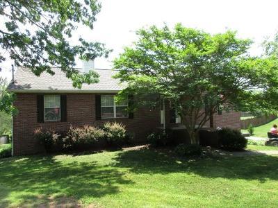 Seymour Single Family Home For Sale: 535 Devon St