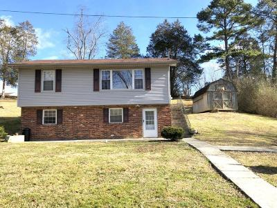 Single Family Home For Sale: 138 Cedar Lane