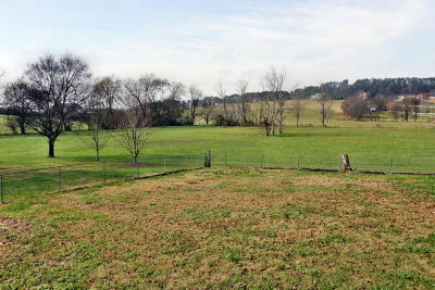 Rockford TN Residential Lots & Land Pending - Continue To Show: $779,000
