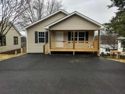 Sevierville Single Family Home For Sale: 619 Paine St.