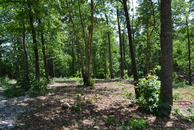 Rutledge Residential Lots & Land For Sale: Lake Shore Drive