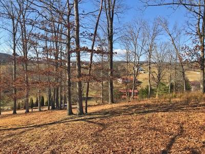 Rutledge Residential Lots & Land For Sale: Shadow Lane