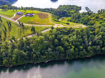 Residential Lots & Land For Sale: 2174 Edgewater Sound