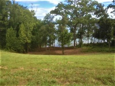 Loudon County, Monroe County Residential Lots & Land For Sale: 17012 Lighthouse Pointe Drive