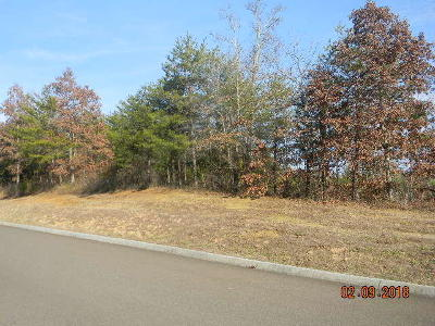 Residential Lots & Land For Sale: Lot 88 Red Wing Drive