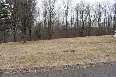 Harrogate Residential Lots & Land For Sale: Presidential Blvd