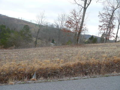New Tazewell Residential Lots & Land For Sale: Lot 56 Cingular Drive