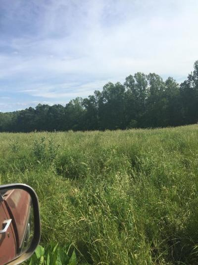 Tazewell Residential Lots & Land For Sale: Little Caney Valley Rd