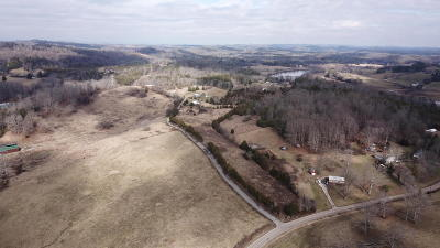 Knoxville TN Residential Lots & Land For Sale: $150,000