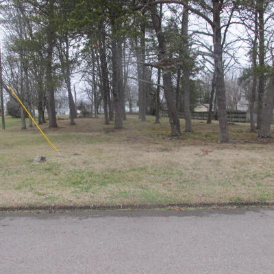 Knoxville Residential Lots & Land For Sale: 6409 Shetland Drive