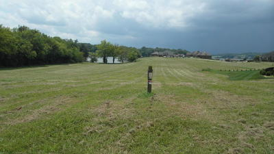 Residential Lots & Land For Sale: 42 Topsail Court
