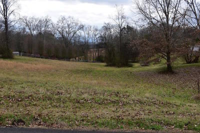 Sevierville Residential Lots & Land For Sale: Amanda Lane