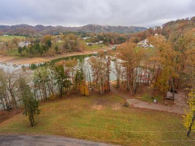 Maynardville TN Residential Lots & Land For Sale: $289,900