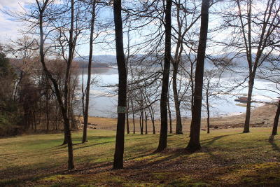 Mooresburg Residential Lots & Land For Sale: 371 Chelaque Way