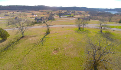 Loudon Residential Lots & Land For Sale: 1740 Eagle Point Drive