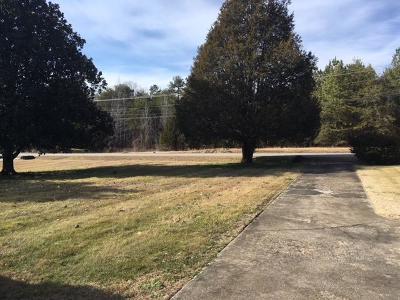 Lenoir City Residential Lots & Land For Sale: 14424 Hwy 70 E