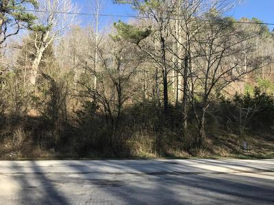 Residential Lots & Land For Sale: Pump Hollow Rd Rd