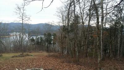 Norris Shores Residential Lots & Land For Sale: Lot 263 Lakeview Drive